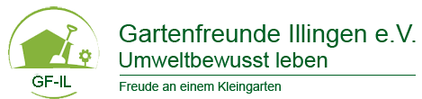 Gartenfreunde Illingen e.V.